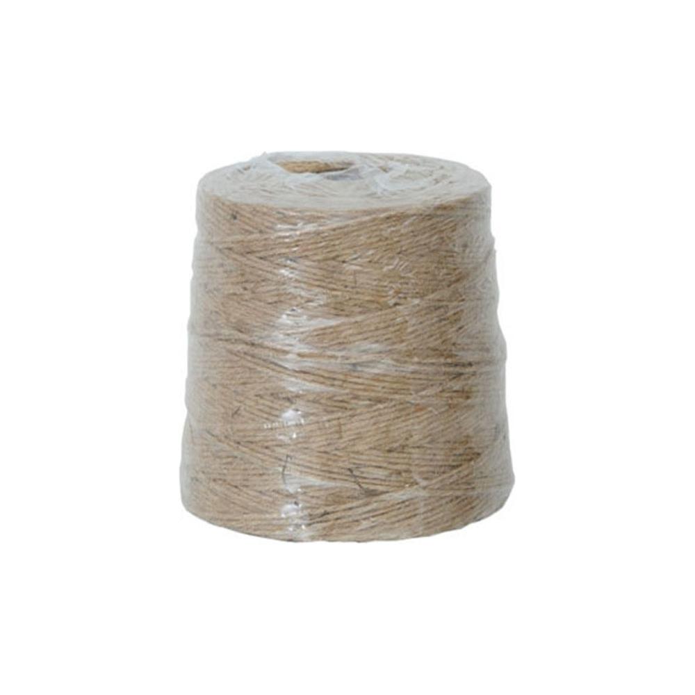 String juta (1 kg)
