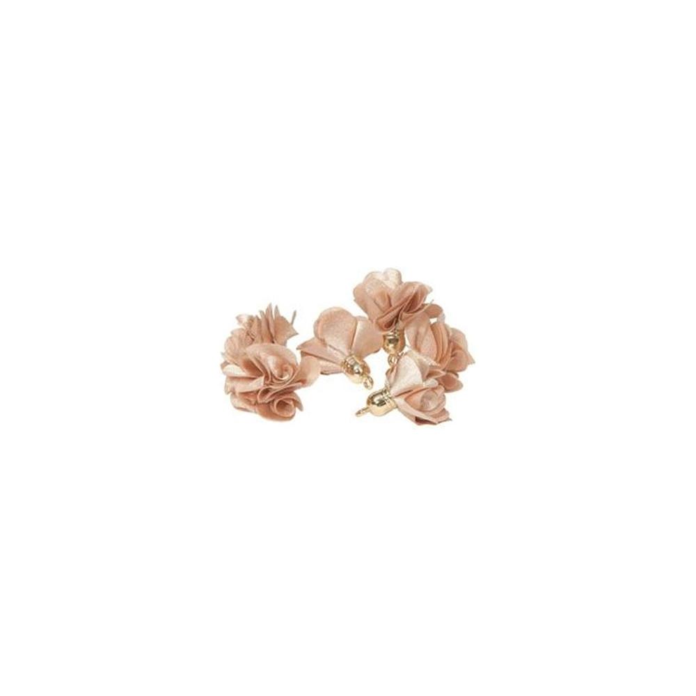 CHICH FLOWERS (12 PEZZI)