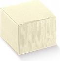 Scatola pieghevole in cartoncino