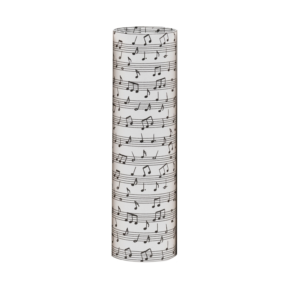 Carta note (25 fogli)