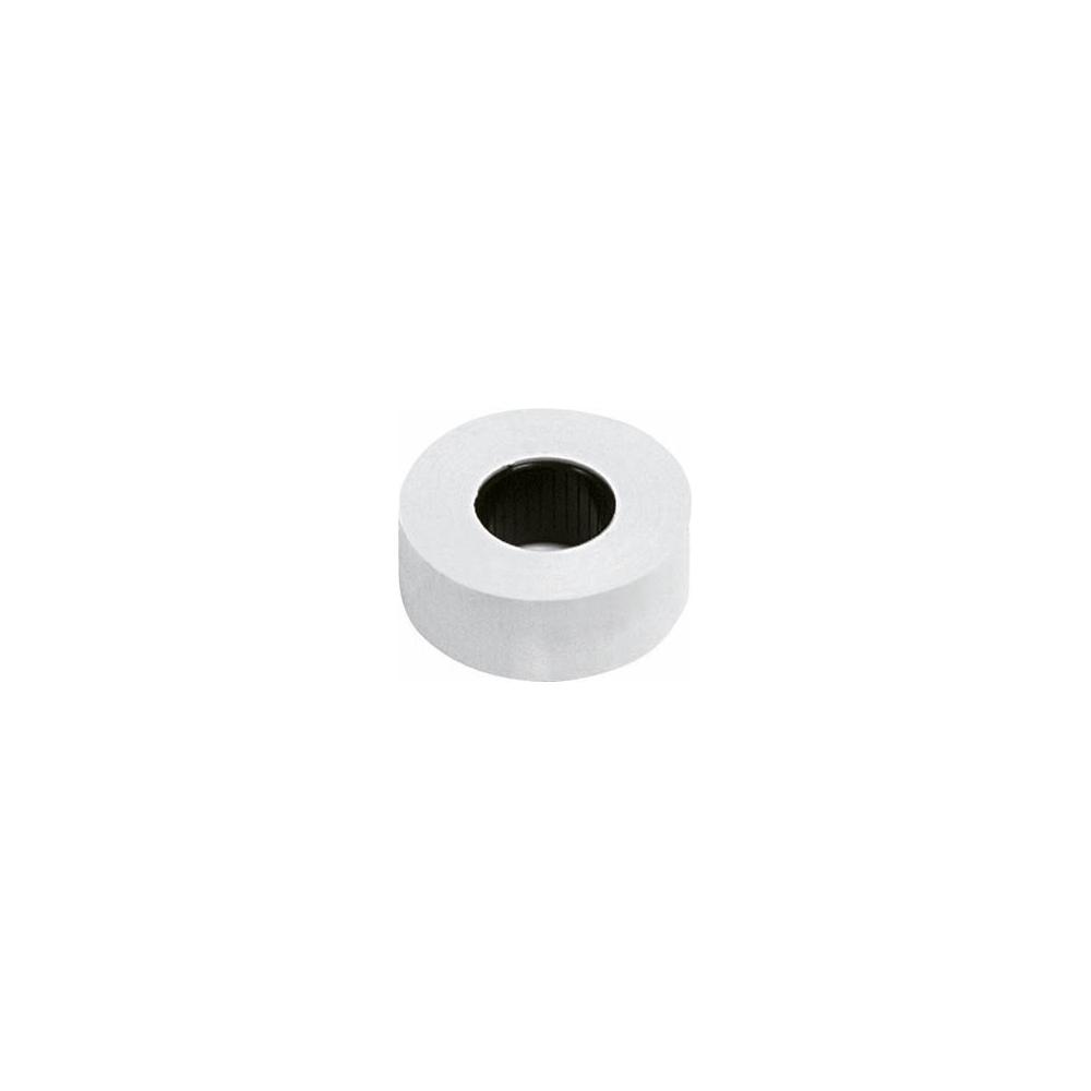 Etichette per prezzatrice non rimovibili (10000 pezzi)