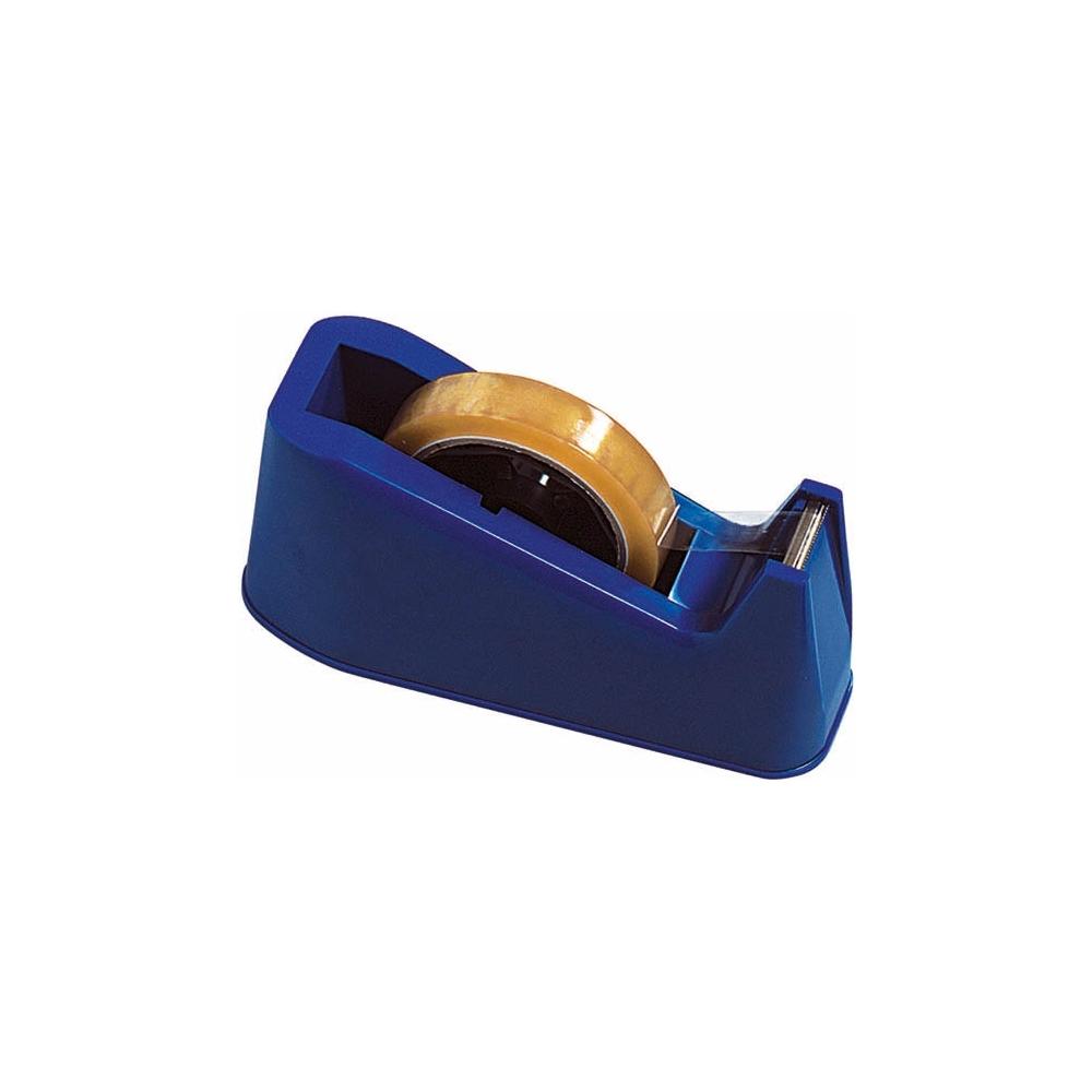 Dispenser per nastro adesivo da 33/66mt
