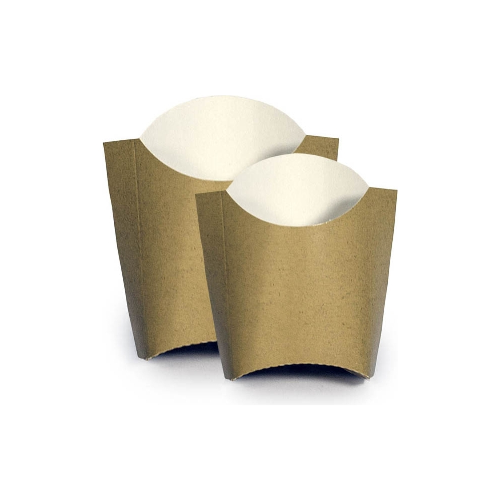 Pata-box