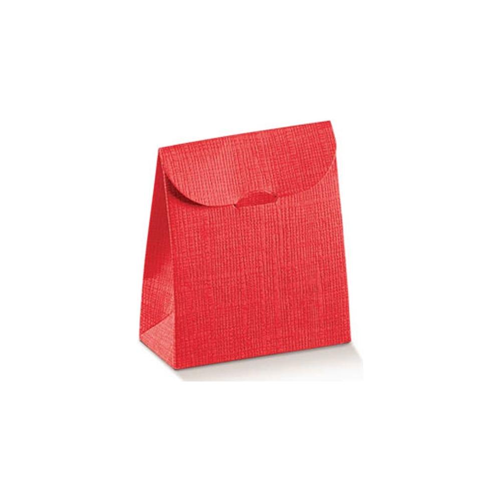 Sacchetto in cartoncino