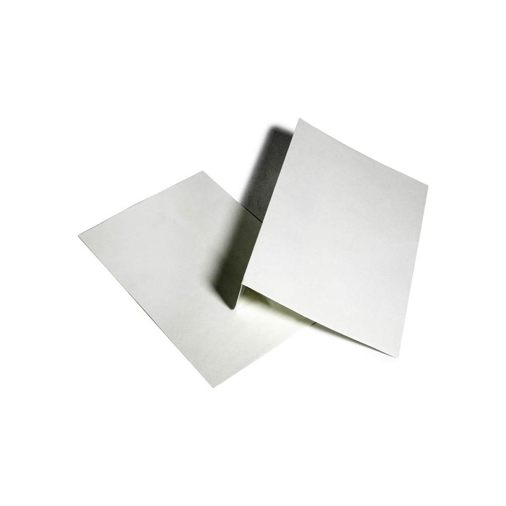 Buste con biglietti larius (10 pezzi)
