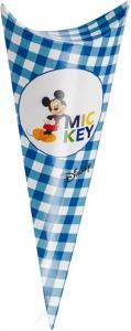 Cono mickey (10 pezzi)