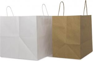 Sacchetti in carta extra large