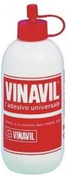 COLLA VINAVIL