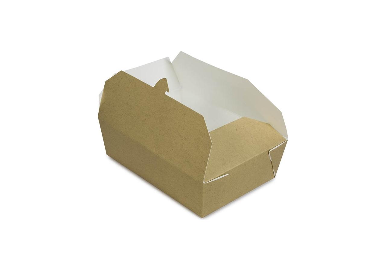 FOOD BOX (25 PEZZI)