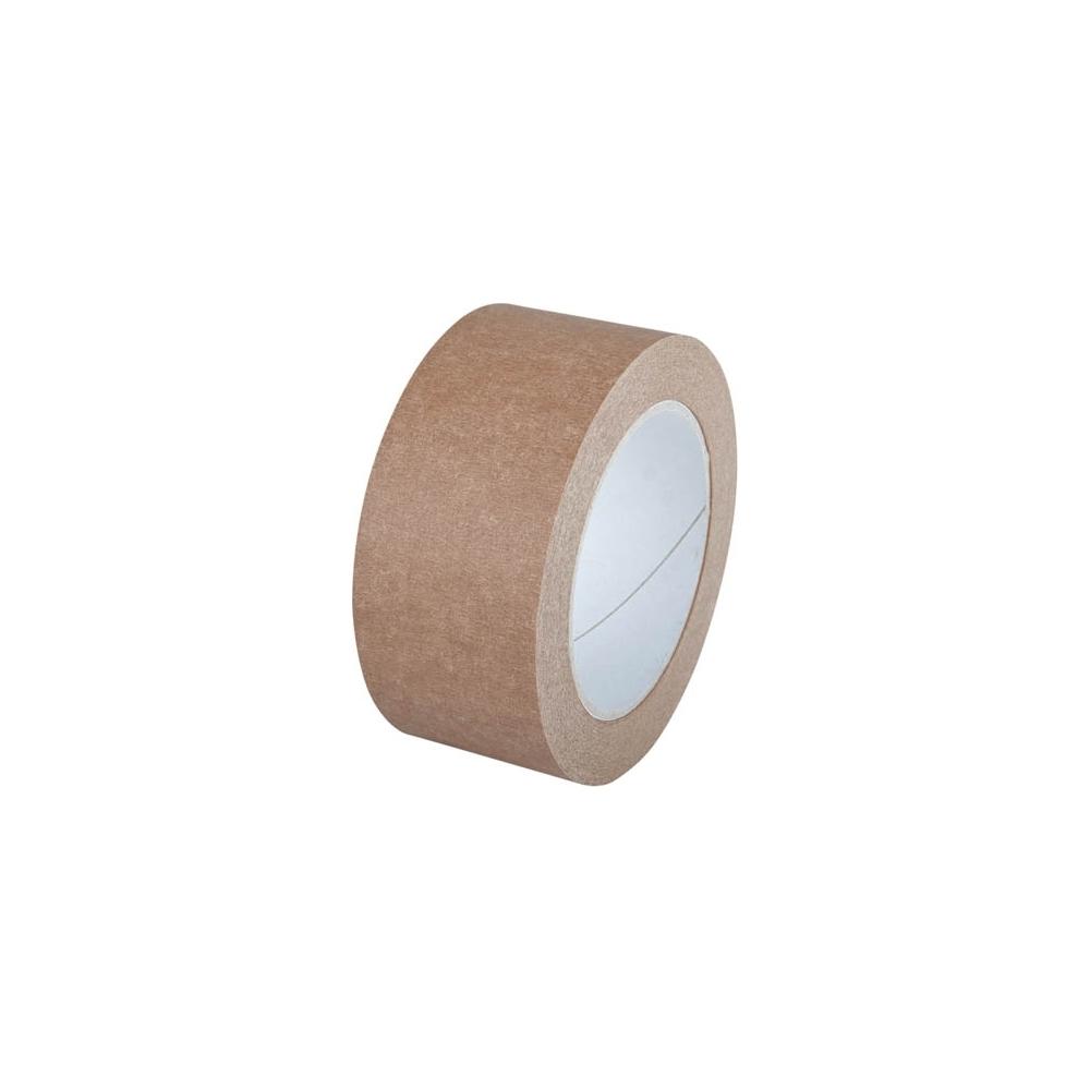 Nastro adesivo da imballo in carta (6 pezzi)