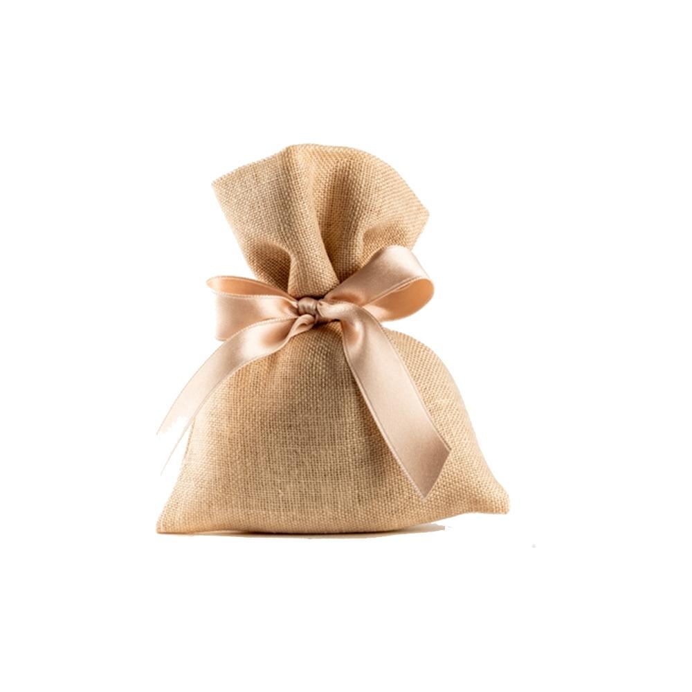 Sacchetto portaconfetti medio san francisco (10 pezzi)