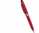 Penna touch (5 pezzi)