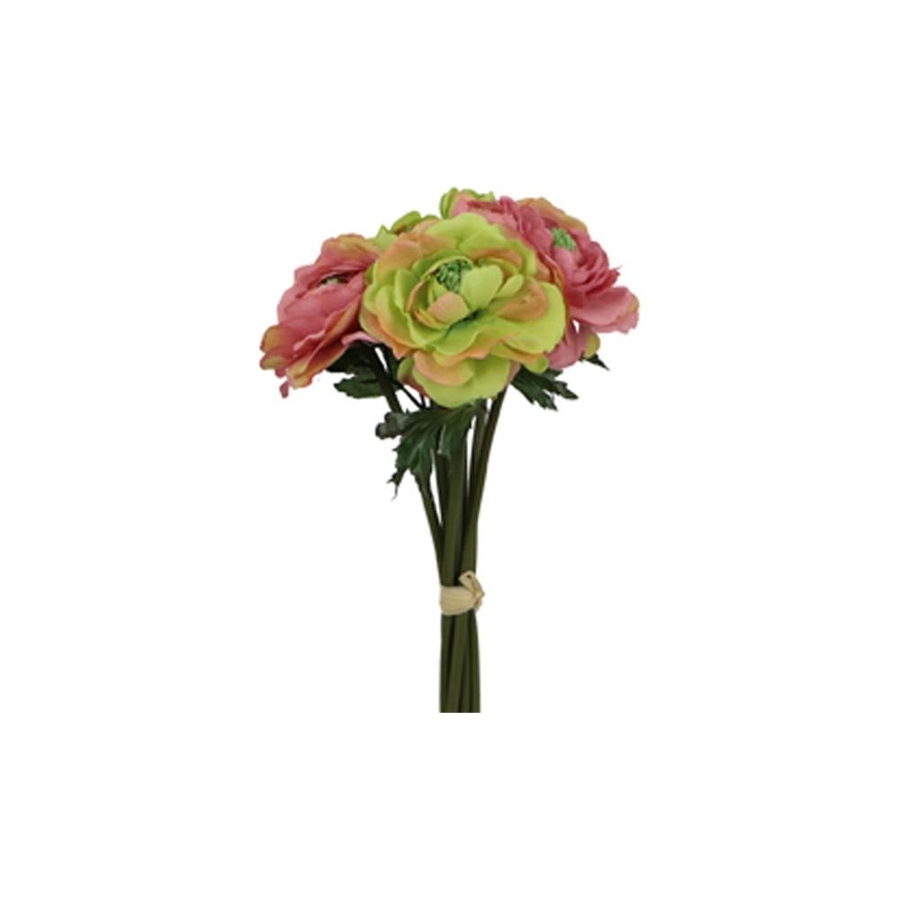 Bouquet di ranuncoli