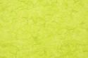 Carta di riso (25 fogli)