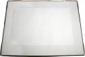 Tovagliette americane dunicel (100 pezzi)