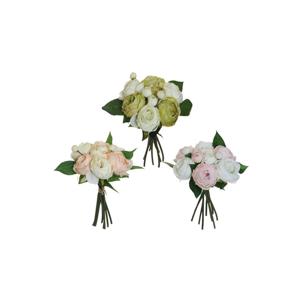 Bouquet ranuncolo