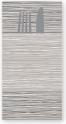 Tovaglioli portaposate millerighe (40 pezzi)