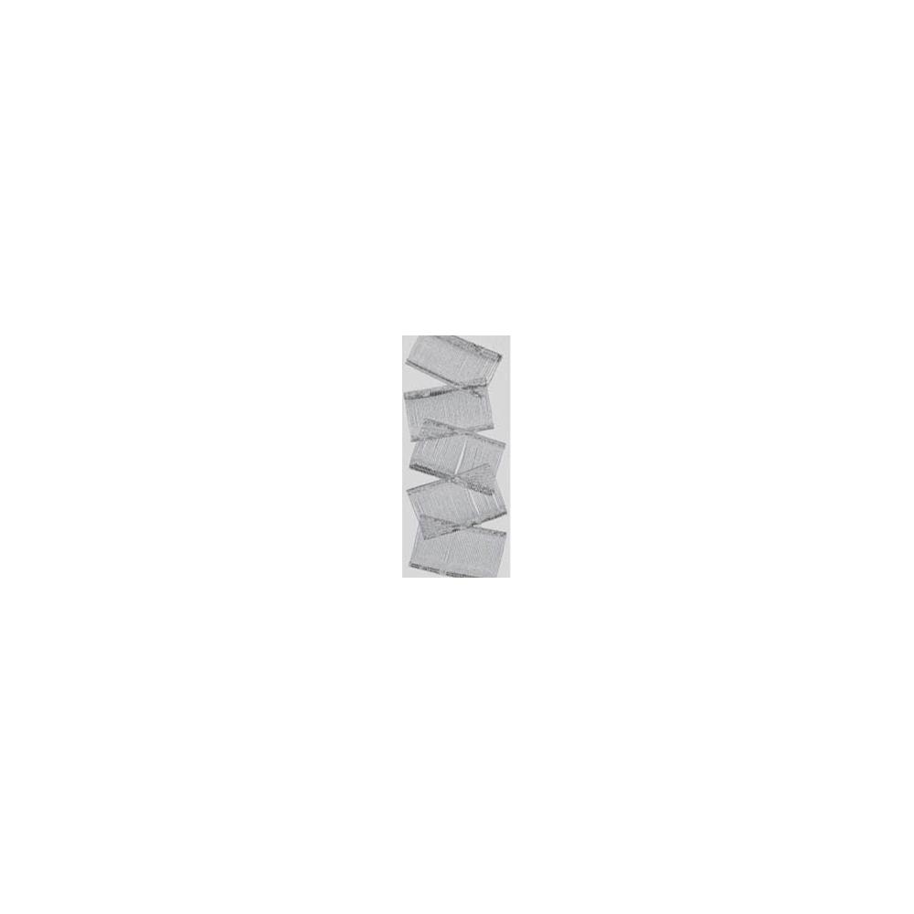 Fili in nylon (5000 pezzi)