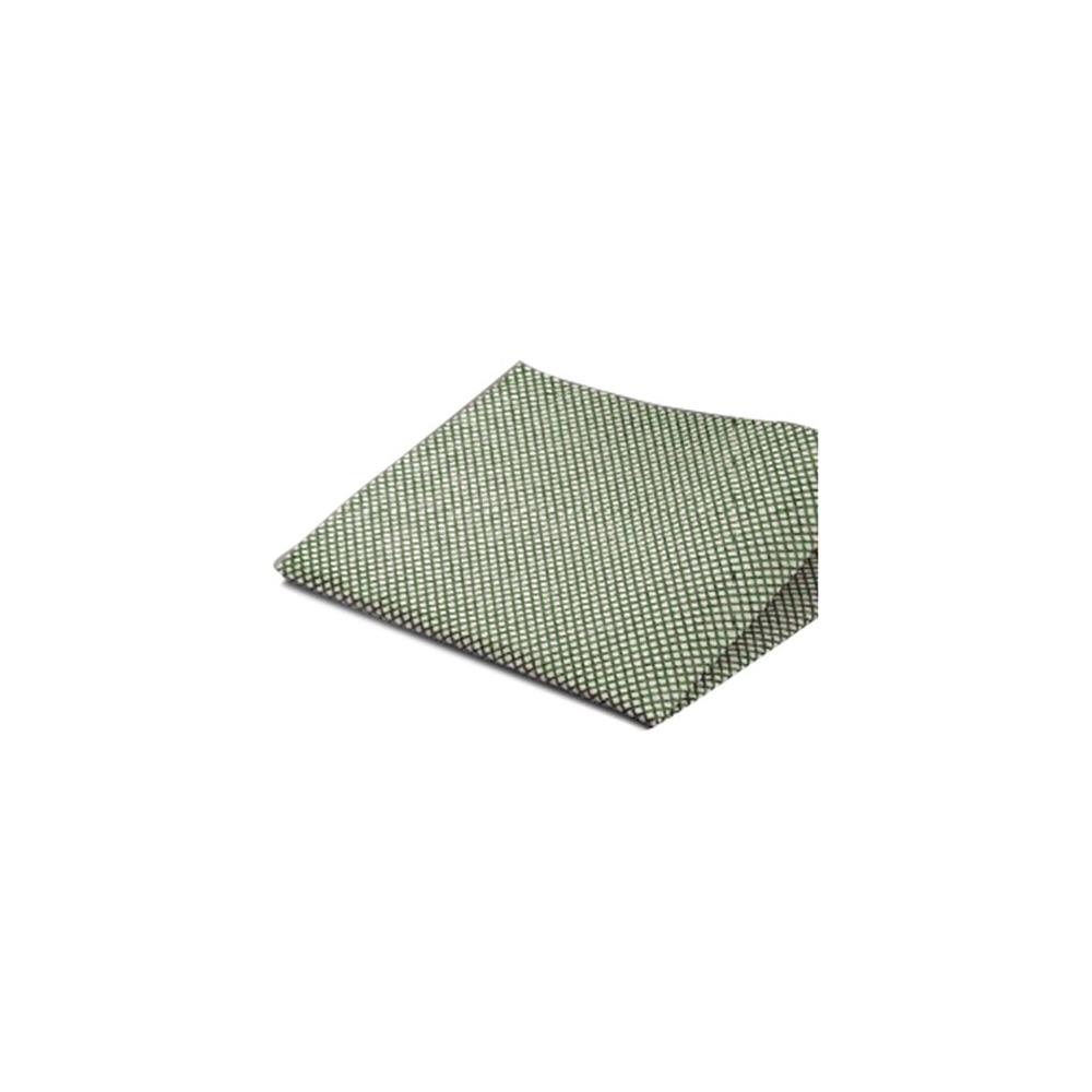 Panni per pavimento (10 pezzi)