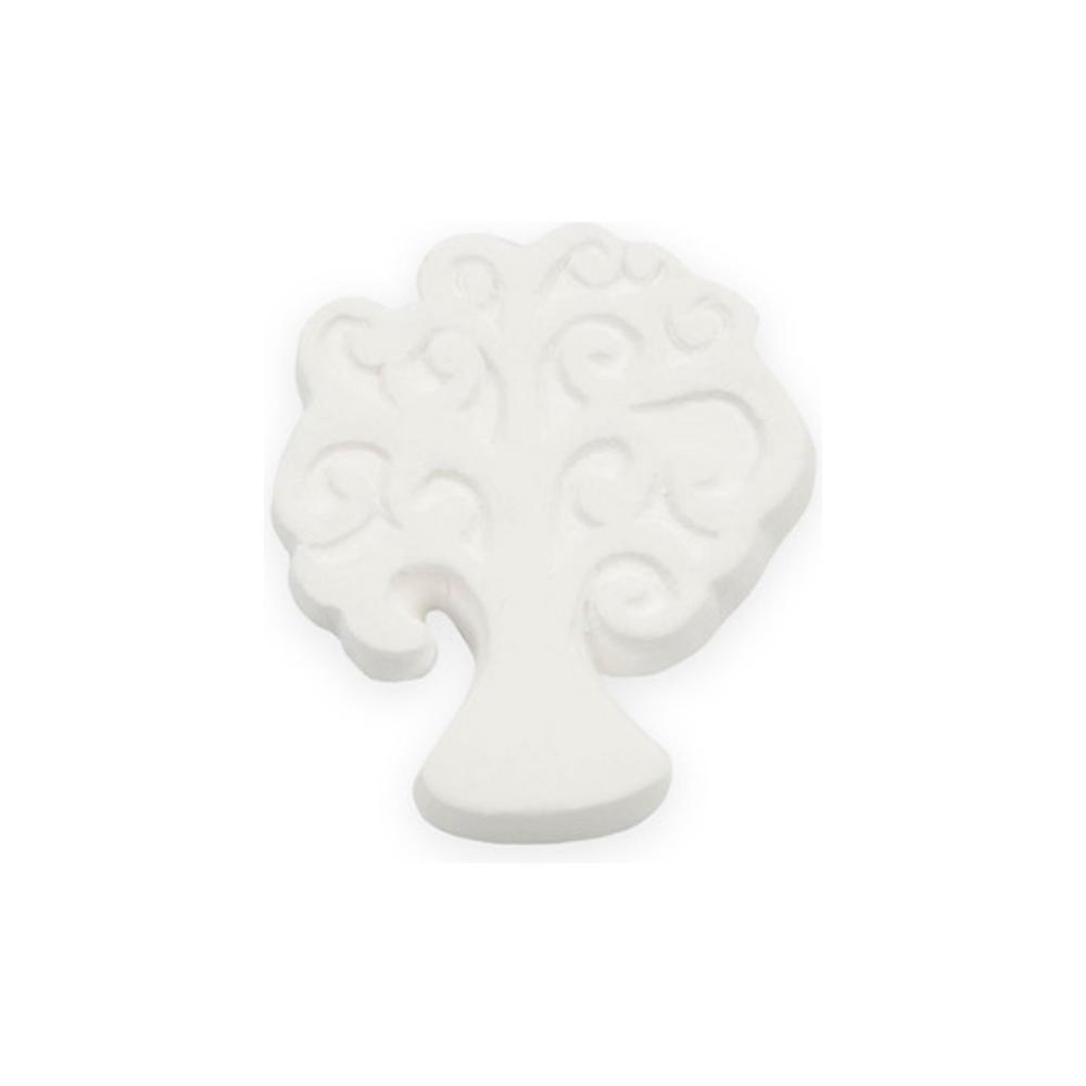 Gessetto albero della vita