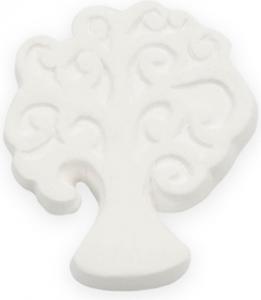 Gessetto albero della vita (12 pezzi)