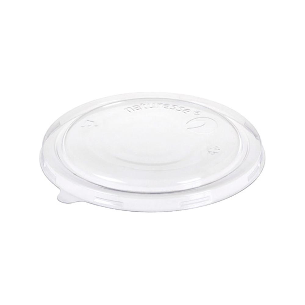 Coperchio per insalatiera bio (50 pezzi)