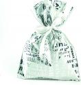 Busta regalo tanti auguri (50 pezzi)