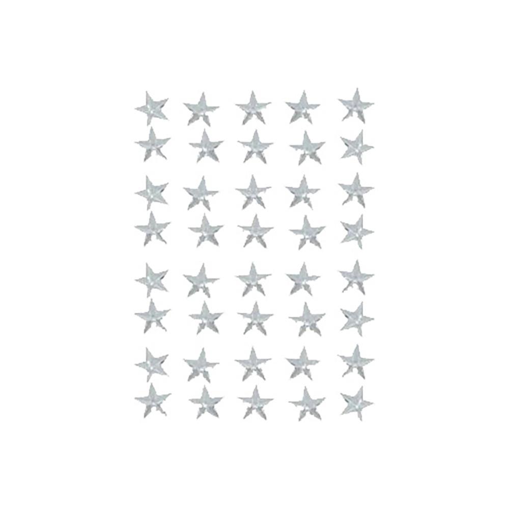 Stelline (40 pezzi)