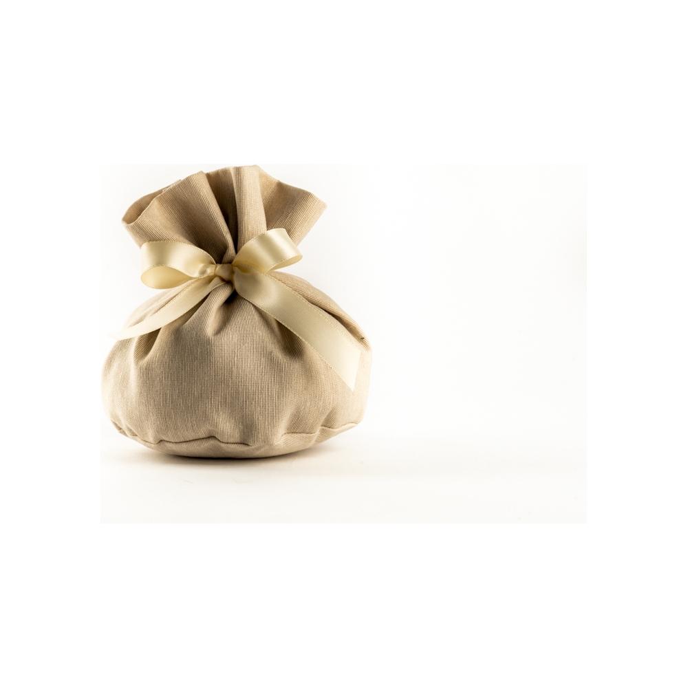 Sacco confettata rebecca (4 pezzi)