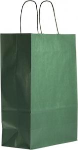 Sacchetti in carta colorata sealing