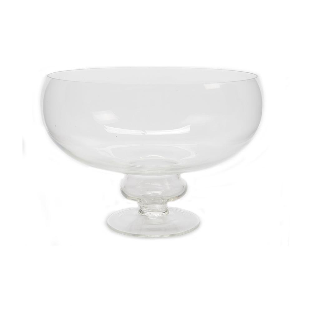 Bowl pisa con base