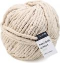 Cordone cotton macrame'