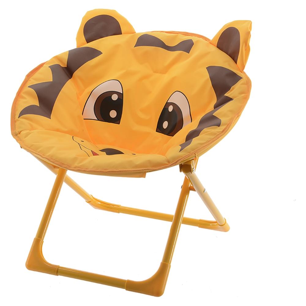 Sedia leone per bambini