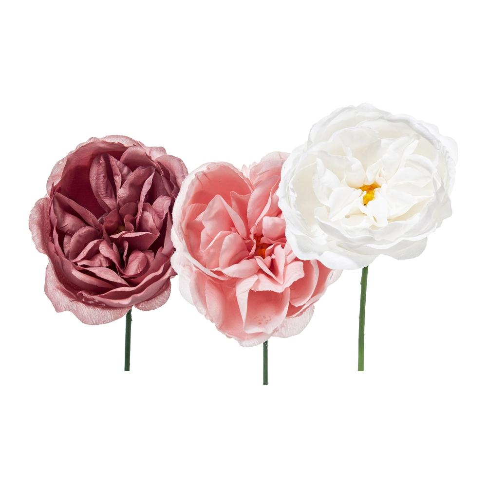 Pick fiore ( 12 pezzi)
