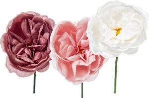 Pick rosa (12 pezzi)