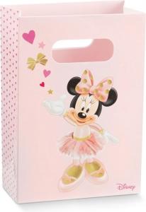 Shopper box Minnie