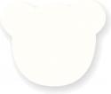 Orsetto con adesivo (12 pezzi)