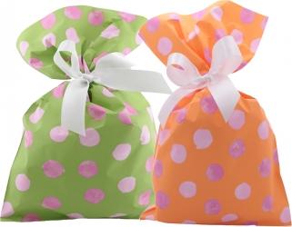 Buste regalo pois
