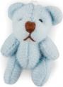 Mini orsetti (12 pezzi)