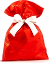 Buste regalo segments (50 pezzi)