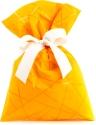 Buste regalo segments