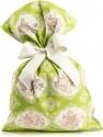 Buste da regalo tea (50 pezzi)