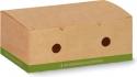 Porta crocchette bioplat