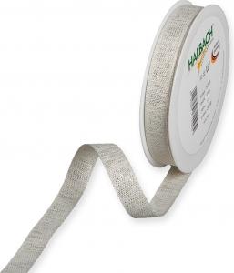 Nastro tessuto lurex argento Halbach- vendita all'ingrosso online