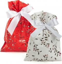 Buste regalo Mistel