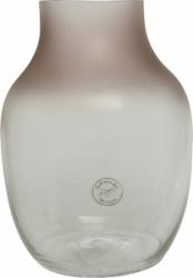 Vaso sfumato 25 cm