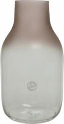 Vaso sfumato 35 cm