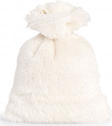 Sacco in eco pelliccia