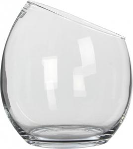 Vaso in vetro kathi