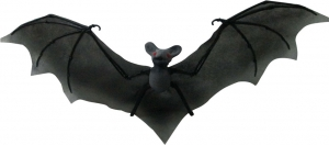 Pipistrello da appendere. vendita all'ingrosso e online